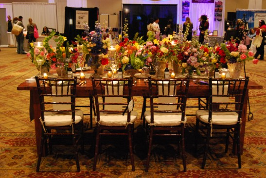 Orlando Pwg Bridal Show February 17 Rosen Shingle Creek