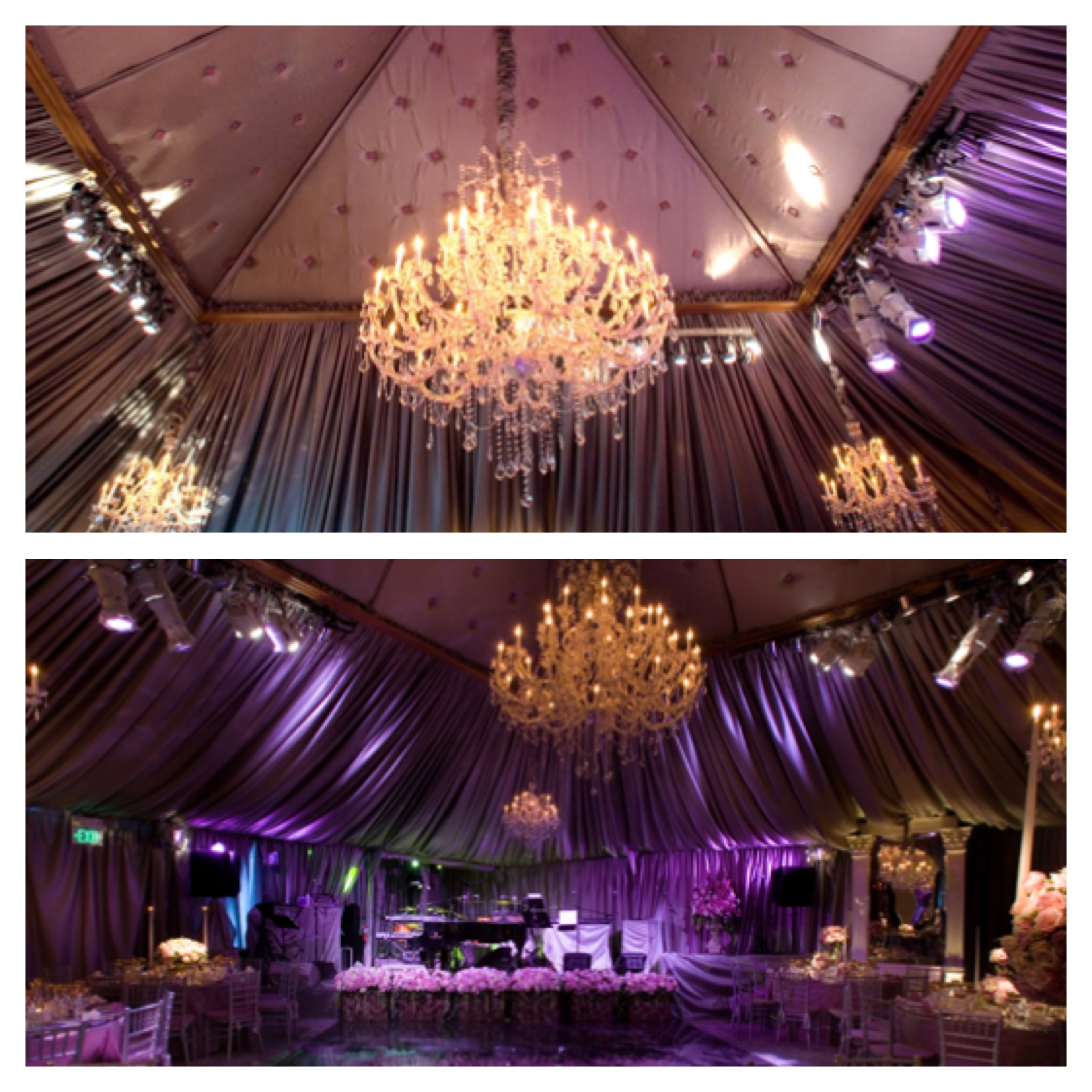 photo & Outdoor Weddings: Fabulous Tents | Save the Date Wedding u0026 Event ... azcodes.com